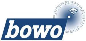 Betonbearbeitung, Betonbohren, Betonsägen in Köln, Bonn und ganz NRW by BOWO