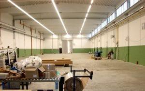 Moderne Betonbearbeitung by BOWO. Köln Bonn Aachen NRW