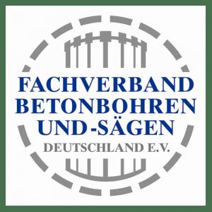 Fachverband. Betonbearbeitung in Köln, Bonn, Aachen, Bundesweit by BOWO