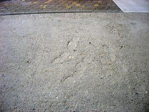 Betonboden schleifen. Estrich, Industrieboden. Moderne Betonbearbeitung by BOWO.